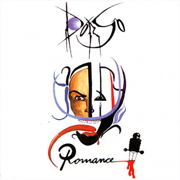 1991 - Romance 01