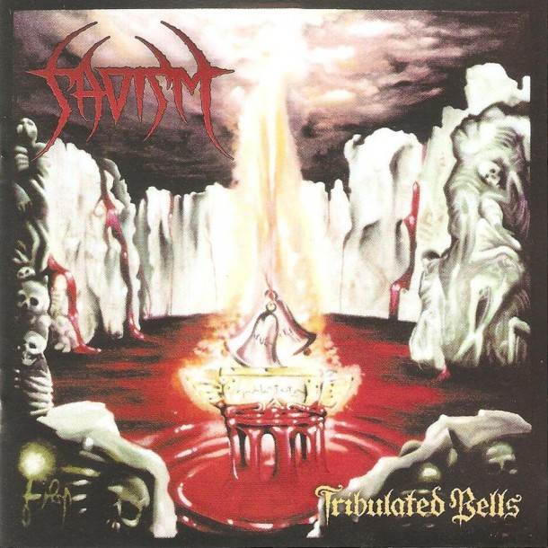 1992 - Tribulated Bells 01